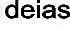 Ideias | Exhibition Stands Logo